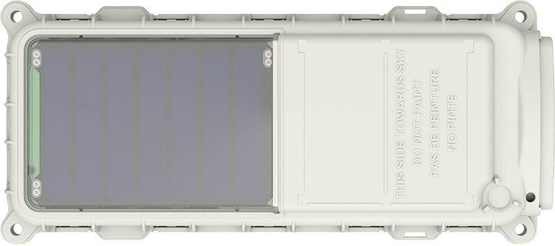 Solar Asset Tracker Image