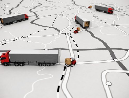 5 Mistakes to Avoid When Choosing Fleet Tracking Devices