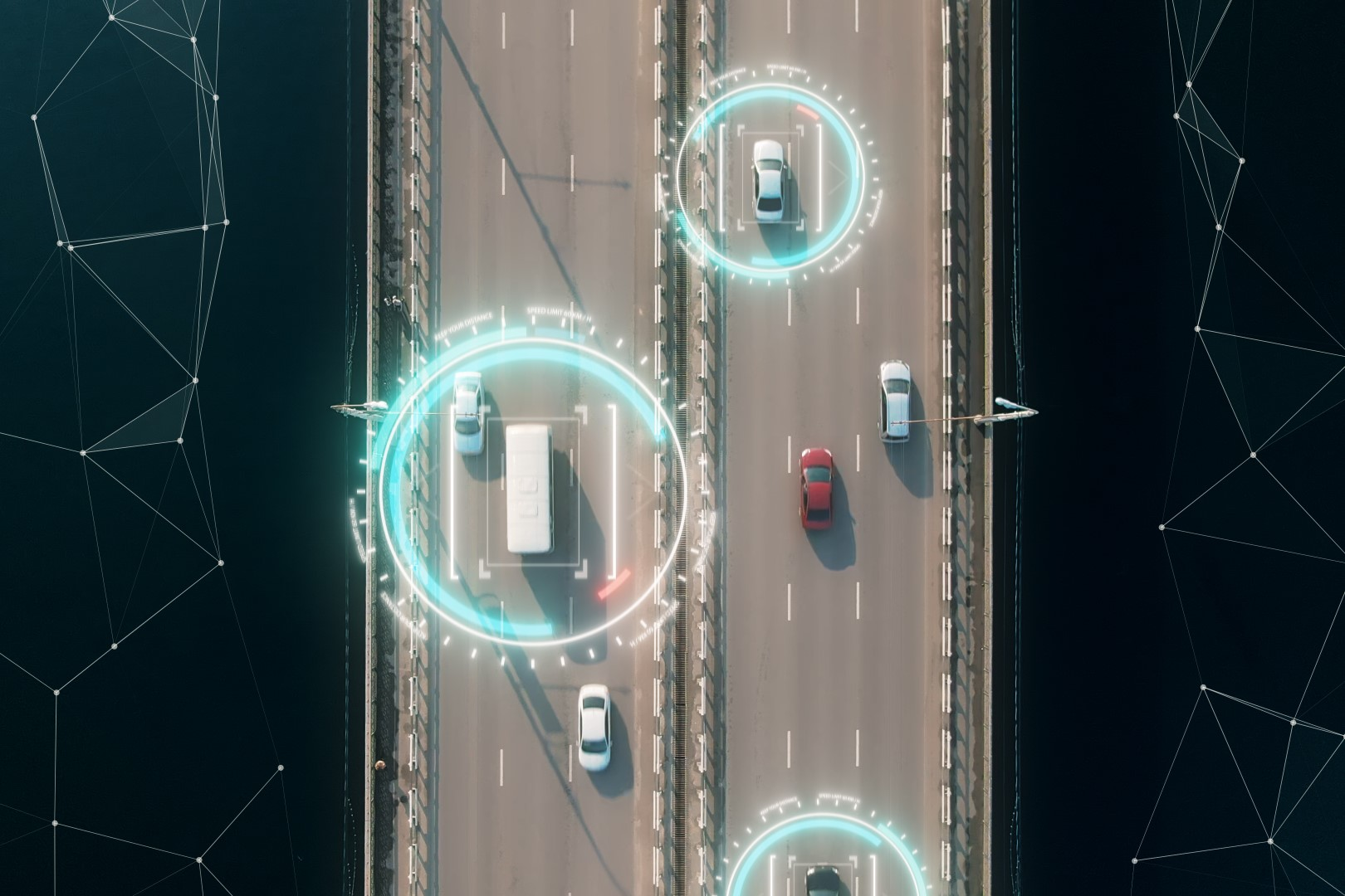 vehicle-tracking-service